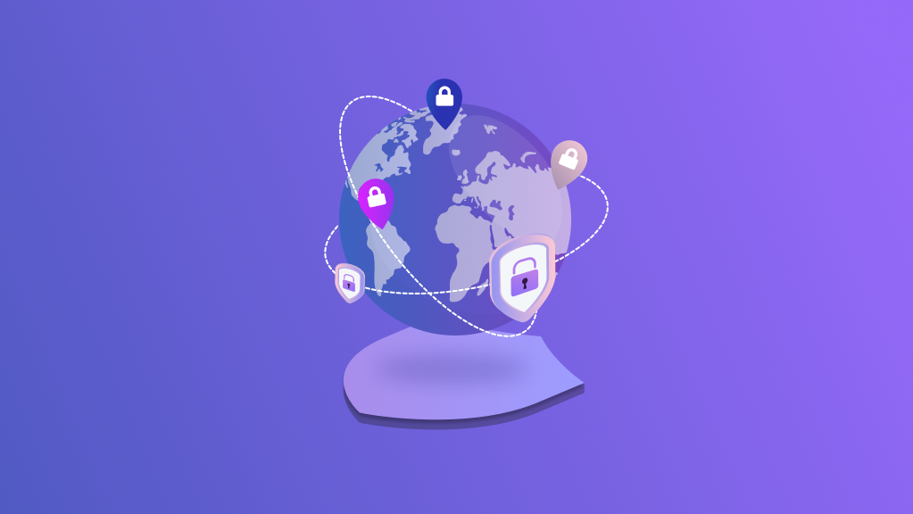Data Privacy Laws Around the World