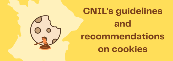 cnil cookie consent