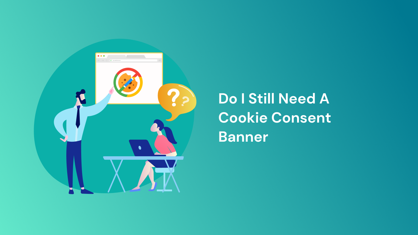 third-party cookies phase-out future of cookie consent banner