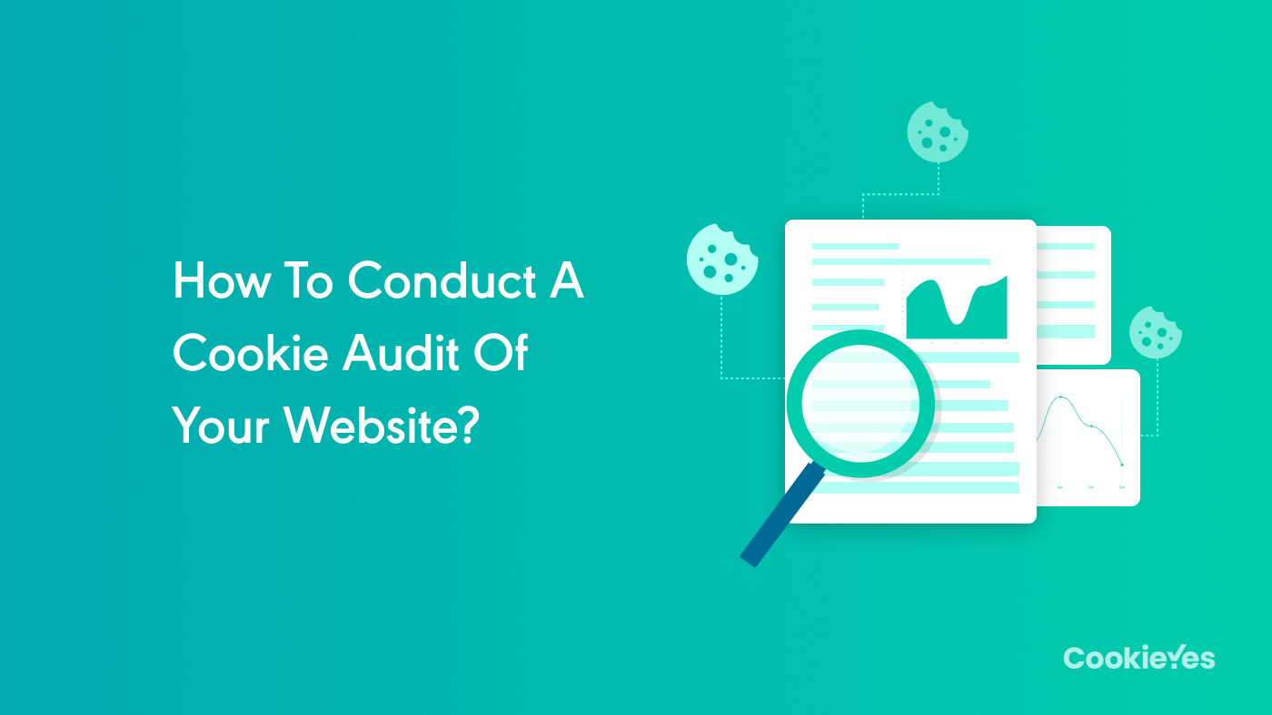 how cookies work and do cookie audit