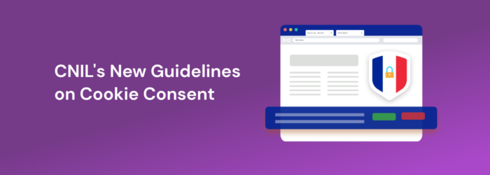 CNIL Guidelines